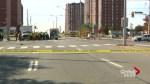 Eglinton Avenue deadliest street in Toronto for pedestrians: police