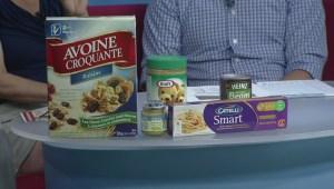 Winnipeg Harvest seeks summer food donations
