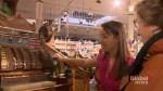 Sainte-Anne-de-Bellevue mainstay opens in-store museum