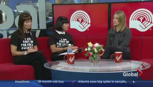 United Way launches new Social Equation campaign