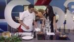 Saturday Chefs: Terroir Kitchen