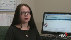 Fraudsters target office summer staff with phony invoice scam