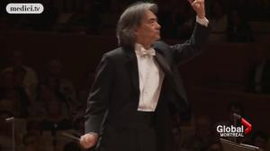 EXCLUSIVE: An interview with Kent Nagano