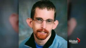 Coroner's jury calls for sweeping changes after death of developmentally disabled man