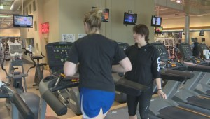 Get Fit Manitoba: How exercising can help your mind