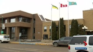 North Battleford considers legal action against Saskatchewan government