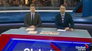 Global News Morning: June 26