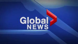 Global News at 5 Edmonton: July 26