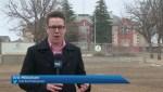 Alberta Health Services plans to demolish Raymond Care Centre
