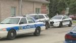 Canadians perceive Regina safer than Saskatoon: new poll