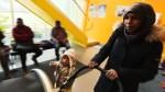 Winnipeg refugee resettlement program explains how it's helping asylum seekers