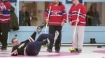 Curling tournament a lifeline for Montreal Children's hospitals