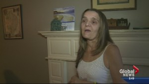 Kelowna couple comes out of the shadows of Neurofibromatosis