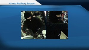Lethbridge police investigating two more robberies