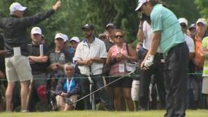 RBC Canadian Open: Tim Clark captures 2014 Canadian Open