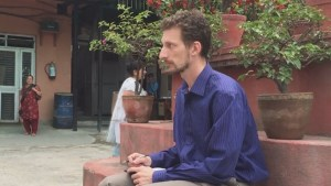 Canadian Robert Penner to leave Nepal after court fails to hear appeal over Twitter posts