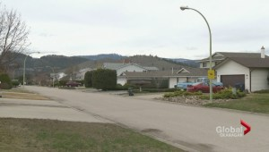 Residents of a Rutland neighbourhood in Kelowna are opposed to a plan to build an apartment for recovering addicts