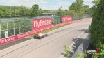 Competing Grand Prix events causes stir