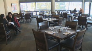 Local businesses looking for compensation following boil water advisory