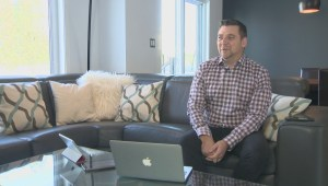 Talking the place technology has with a Winnipeg tech expert