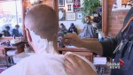 How long would you wait for a good fade?
