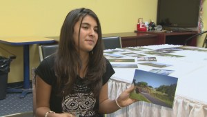 Focus Manitoba: Newcomers in Winnipeg take to photography