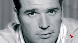 TV and movie star James Garner dies at 86