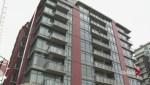 Metro Vancouver condo, townhouse prices spike