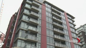 Metro Vancouver condo, townhouse prices spike