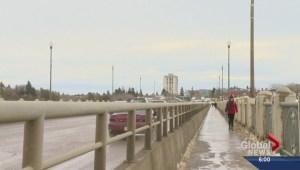 Scheduled University Bridge lane closures cause congestion concerns