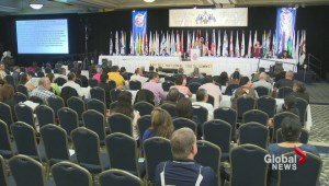 Assembly of First Nations' AGA wraps up in Halifax
