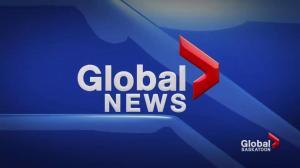 Global News at 6: April 1