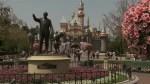 Disney measles outbreak affected visitors in Jan. 2015