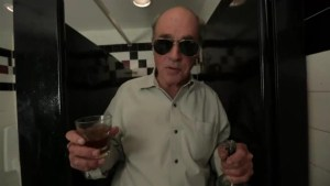 Will Mr. Lahey get Canadians to vote?