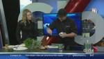 Learn how to prepare gnocchi