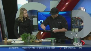 Learn how to prepare gnocchi