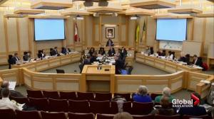 Saskatoon city council shelves branding, reduces Remai Modern funding