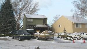 Both accused men found guilty in span homicide