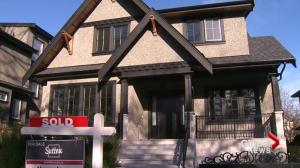 Canadians may feel effects of foreign buyer tax