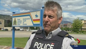 Town of Osoyoos orders pot shop shut down after allegations of illegal sales