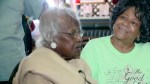 Oldest person on earth turns 116 years old