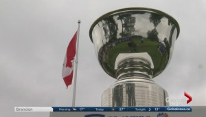 Players Cup expecting big crowds