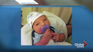 22-day-old newborn dies after circumcision goes horribly wrong