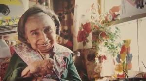 Canadian artist Maud Lewis' film depiction draws controversy
