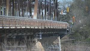 City announces next step on rapid transit for Winnipeg
