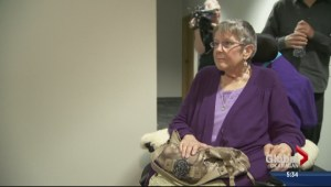 Kelowna group disappointed with assisted suicide ruling
