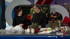 Home and design tips for the holidays