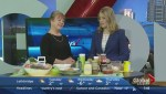 Money Mondays: Save on food bills by wasting less