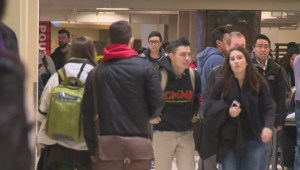Students could pay for low oil prices