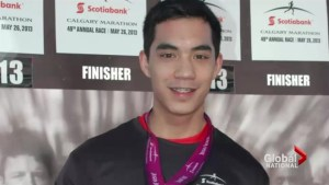 Matthew de Grood found not criminally responsible in Calgary mass murder